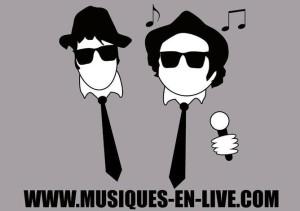 musiques-en-live