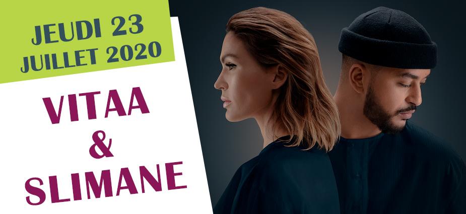 Jeudi 23 juillet 2020