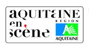 amis_aquitaine_en_scene