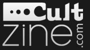 amis_cultzine