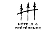 amis_hotels_preference