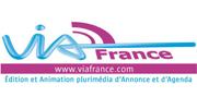 amis_via_france
