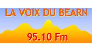 amis_voix_du_bearn